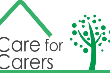 Progetto Europeo - Care for Carers